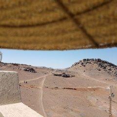 Отель Résidence Marwa Марокко, Уарзазат - отзывы, цены и фото номеров - забронировать отель Résidence Marwa онлайн фото 3
