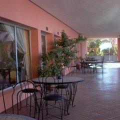 Отель Le Zat Марокко, Уарзазат - 1 отзыв об отеле, цены и фото номеров - забронировать отель Le Zat онлайн фото 4