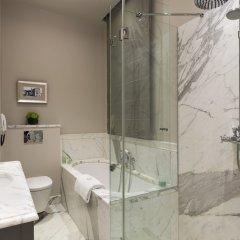 Отель Hôtel Westminster Opera ванная