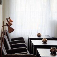Отель Reformatai Park Hotel Литва, Вильнюс - отзывы, цены и фото номеров - забронировать отель Reformatai Park Hotel онлайн удобства в номере