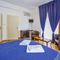 Отель Mamma Sisi B&B Лечче удобства в номере фото 2