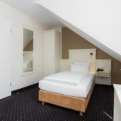 Отель Fürst Bismarck Германия, Гамбург - 4 отзыва об отеле, цены и фото номеров - забронировать отель Fürst Bismarck онлайн детские мероприятия фото 2