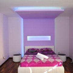 Отель Villa Quince Черногория, Тиват - отзывы, цены и фото номеров - забронировать отель Villa Quince онлайн в номере фото 2