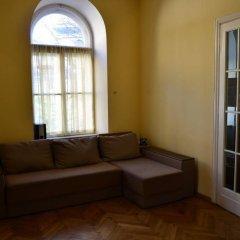 Soborniy Hostel комната для гостей фото 4