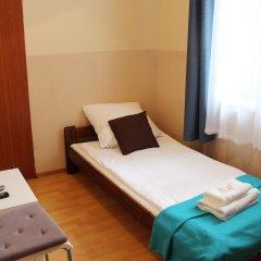 Отель Station Aparthotel Краков фото 5