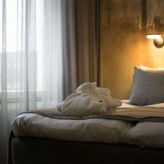 Hotel C Stockholm комната для гостей фото 5