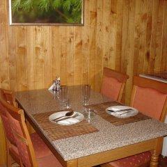 Гостиница Сахалин в номере