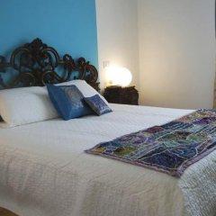 Отель Laxmi Guesthouse B&B Италия, Генуя - отзывы, цены и фото номеров - забронировать отель Laxmi Guesthouse B&B онлайн комната для гостей