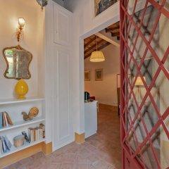 Апартаменты Drom Florence Rooms & Apartments Флоренция интерьер отеля фото 3