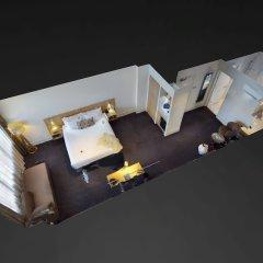 Отель Clarion Hotel Townsville Австралия, Таунсвилл - отзывы, цены и фото номеров - забронировать отель Clarion Hotel Townsville онлайн развлечения
