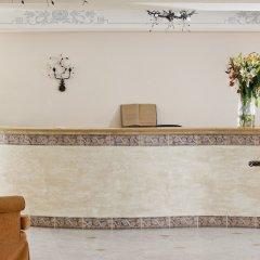 Отель Santo Miramare Resort спа фото 2
