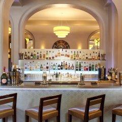 Отель Holiday Inn Gare De Lyon Bastille Париж гостиничный бар