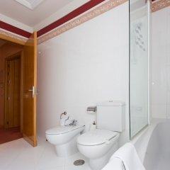 Отель Soho Boutique Jerez & Spa Испания, Херес-де-ла-Фронтера - отзывы, цены и фото номеров - забронировать отель Soho Boutique Jerez & Spa онлайн фото 19