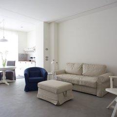 Отель Ba28 Apartments Италия, Милан - отзывы, цены и фото номеров - забронировать отель Ba28 Apartments онлайн комната для гостей фото 4
