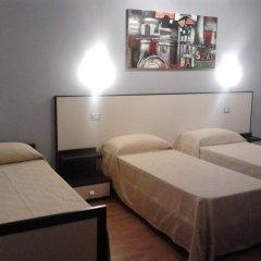 Отель Faenza Италия, Милан - отзывы, цены и фото номеров - забронировать отель Faenza онлайн комната для гостей