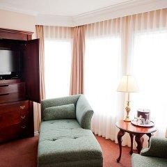 Отель Grand Pacific Канада, Виктория - отзывы, цены и фото номеров - забронировать отель Grand Pacific онлайн фото 6
