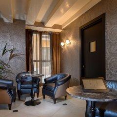 Отель Palazzo Veneziano Италия, Венеция - 1 отзыв об отеле, цены и фото номеров - забронировать отель Palazzo Veneziano онлайн интерьер отеля фото 2