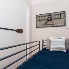 Отель ElegantVienna Apartments Австрия, Вена - отзывы, цены и фото номеров - забронировать отель ElegantVienna Apartments онлайн детские мероприятия фото 2