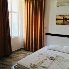 Отель Pinar Motel комната для гостей фото 5