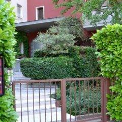 Отель B&B Villa Lattes Италия, Виченца - отзывы, цены и фото номеров - забронировать отель B&B Villa Lattes онлайн фото 2