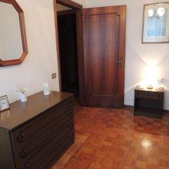 Отель Casa Vacanze Del Sole Италия, Мирано - отзывы, цены и фото номеров - забронировать отель Casa Vacanze Del Sole онлайн