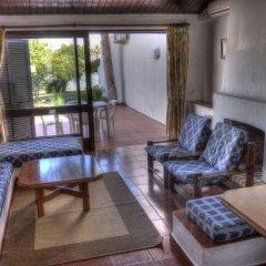 Отель Vilanova Resort Португалия, Албуфейра - отзывы, цены и фото номеров - забронировать отель Vilanova Resort онлайн комната для гостей фото 5