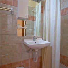 Lena Hotel ванная фото 2