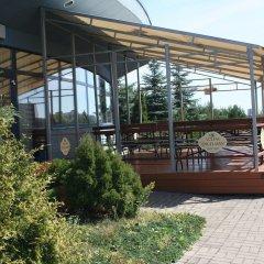 Отель Green Park Hotel Vilnius Литва, Вильнюс - 12 отзывов об отеле, цены и фото номеров - забронировать отель Green Park Hotel Vilnius онлайн