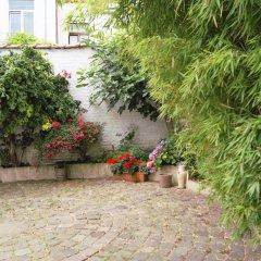 Отель B&B Impasse Pitchoune Бельгия, Брюссель - отзывы, цены и фото номеров - забронировать отель B&B Impasse Pitchoune онлайн фото 2