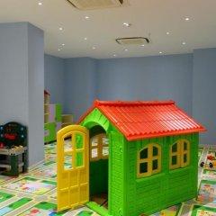 Отель Vikingen Infinity Resort & Spa - All Inclusive детские мероприятия фото 3