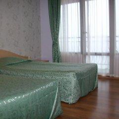 Hotel Rai комната для гостей фото 2