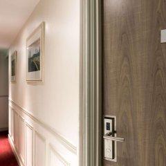 Отель Aston Франция, Париж - 7 отзывов об отеле, цены и фото номеров - забронировать отель Aston онлайн интерьер отеля