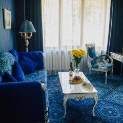 Гостиница «Роял Олимпик» Украина, Киев - - забронировать гостиницу «Роял Олимпик», цены и фото номеров комната для гостей фото 3