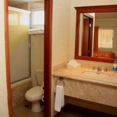 Отель Quinta del Sol by Solmar ванная фото 2