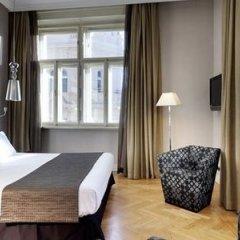 Eurostars David Hotel фото 12