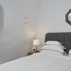 Отель Eden Villas By Canaves Oia комната для гостей фото 5