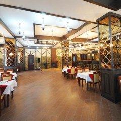 Отель Royal Азербайджан, Баку - 2 отзыва об отеле, цены и фото номеров - забронировать отель Royal онлайн питание фото 3