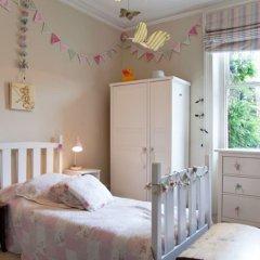 Отель Veeve - Heathland Life детские мероприятия