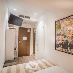 Hotel Belgrade Inn комната для гостей фото 5