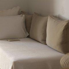 Отель Aerie-Santorini Греция, Остров Санторини - отзывы, цены и фото номеров - забронировать отель Aerie-Santorini онлайн комната для гостей фото 4