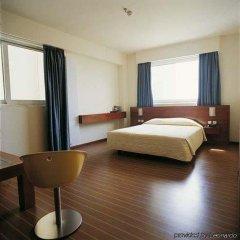 Отель Dorian Inn Hotel Греция, Афины - 7 отзывов об отеле, цены и фото номеров - забронировать отель Dorian Inn Hotel онлайн детские мероприятия фото 2