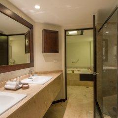 Отель Casa Dorada Los Cabos Resort & Spa ванная фото 2