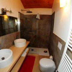 Отель Residence Felik ванная