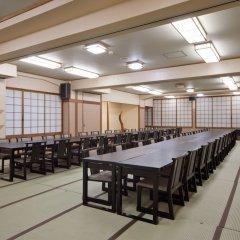 Отель Subaruyado Yoshino Минамиавадзи помещение для мероприятий фото 2