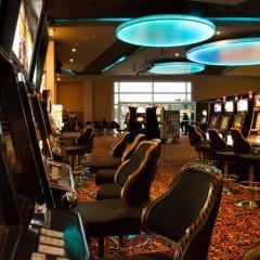 Gala Hotel y Convenciones развлечения
