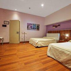 Hotel Tonic комната для гостей фото 5