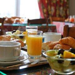 Отель Innova Франция, Париж - 1 отзыв об отеле, цены и фото номеров - забронировать отель Innova онлайн в номере фото 2