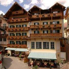 Hotel Zimmerbräu фото 6
