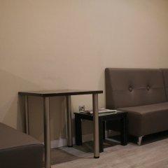 Отель Hostal Boqueria удобства в номере фото 2
