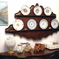 Отель Bed & Breakfast Venice Rooms House интерьер отеля